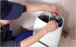 plumbingservices